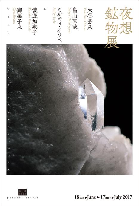 1704yaso_minerals_omote-thumb.jpg