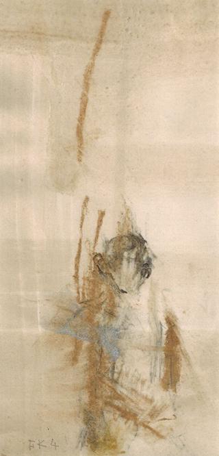 1904kafka_109.jpg