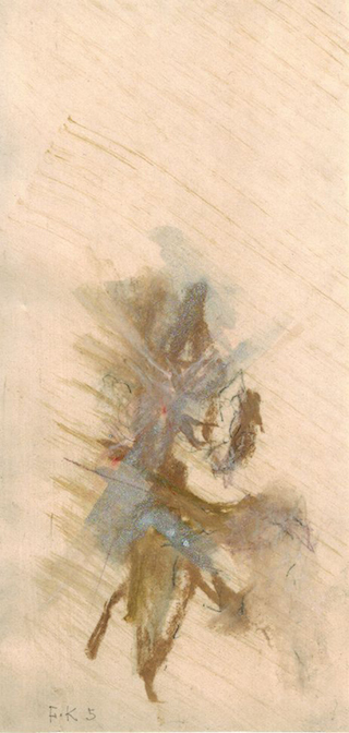 1904kafka_110.jpg