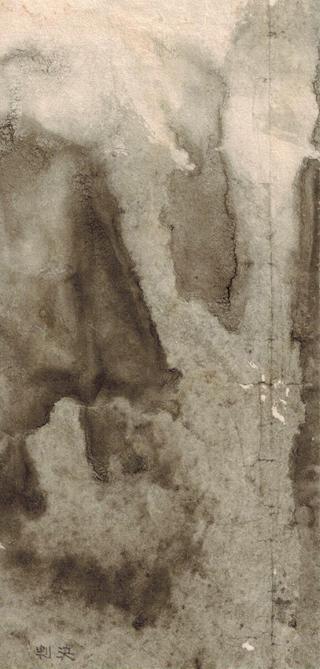 1904kafka_36320.jpg