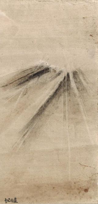 1904kafka_54.jpg