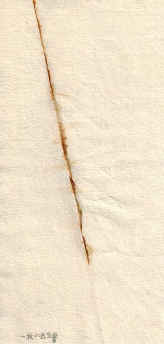 1904kafka_90.jpg