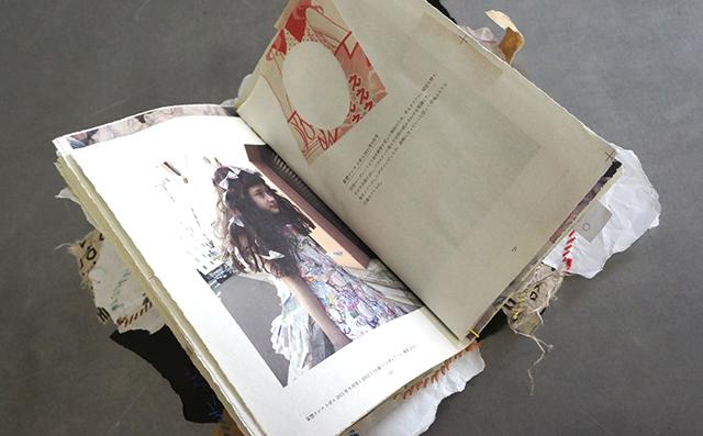 koikeArtBook03