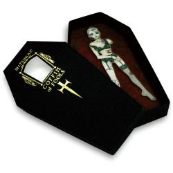 mihara_coffin