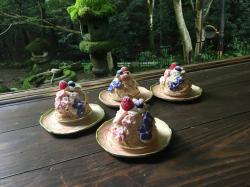 sanso_hitosaji_teaparty02
