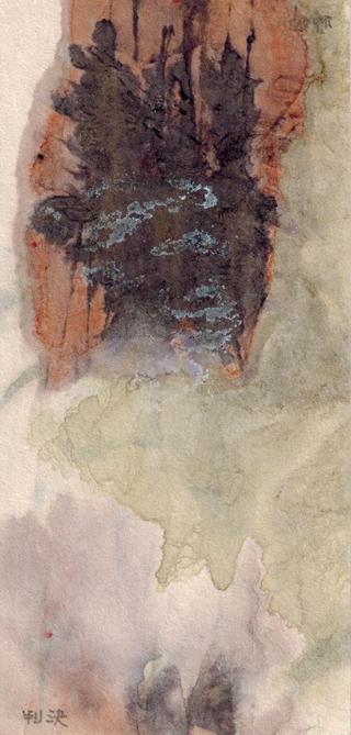 1904kafka_37320.jpg
