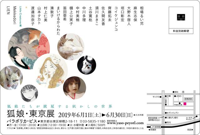 1906_kitsune_bis_DM_atena2.jpg