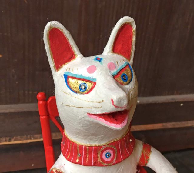 kitsune_chair_4.jpg