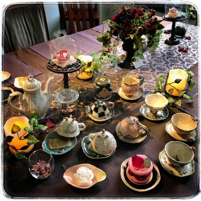 rozen_teaparty_bis2