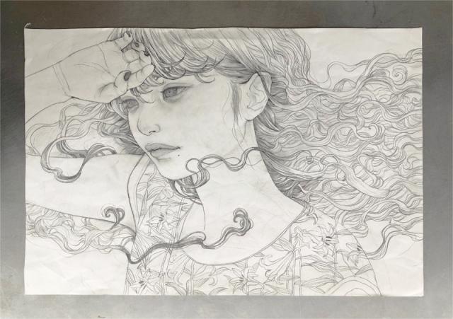 sakumayuka_drawing_01.jpg