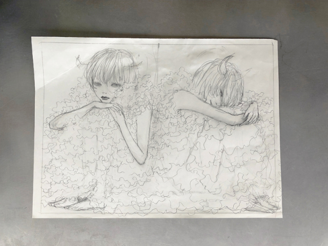 sakumayuka_drawing_02.jpg