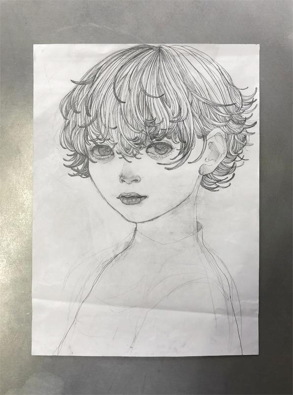 sakumayuka_drawing_03.jpg