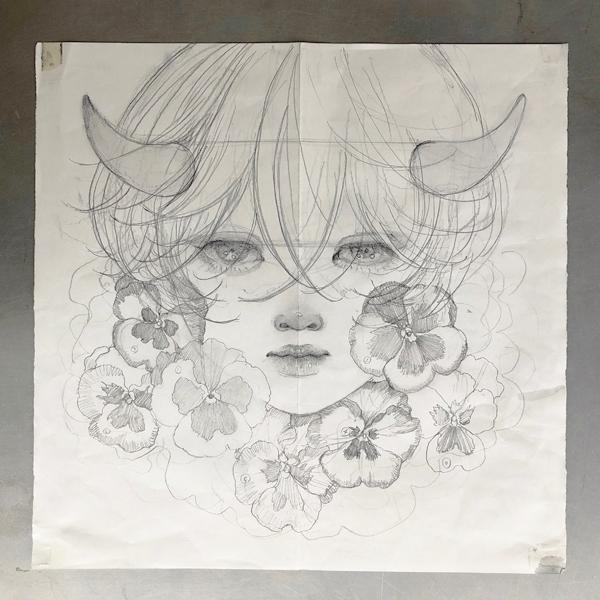 sakumayuka_drawing_05.jpg