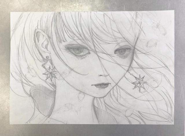 sakumayuka_drawing_07.jpg