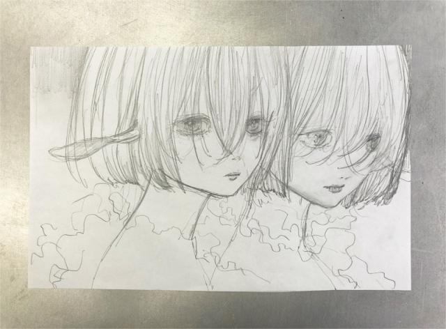 sakumayuka_drawing_08.jpg