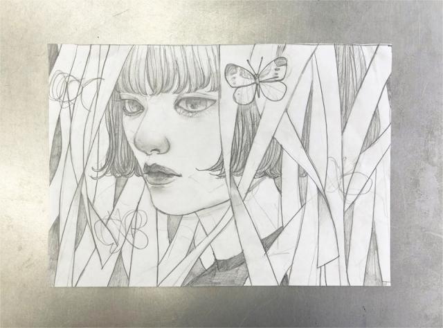 sakumayuka_drawing_10.jpg