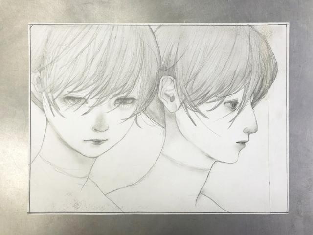 sakumayuka_drawing_22.jpg