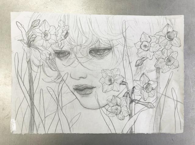 sakumayuka_drawing_25.jpg