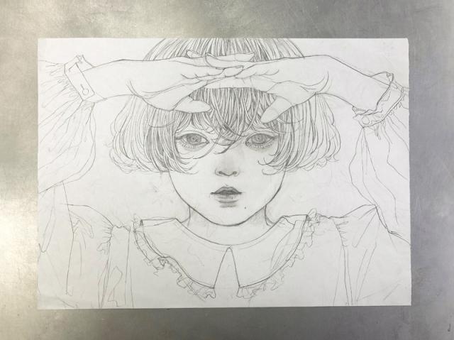 sakumayuka_drawing_26.jpg
