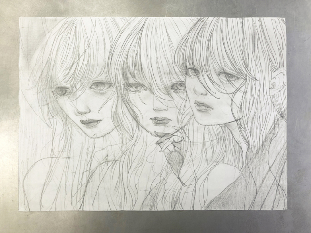sakumayuka_drawing_29.jpg