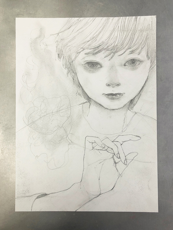 sakumayuka_drawing_30.jpg