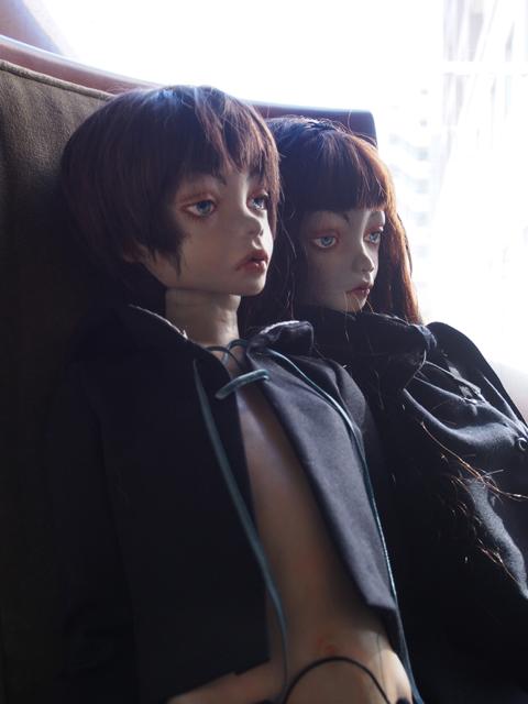 tsuchiyakanbi_2_640.jpg