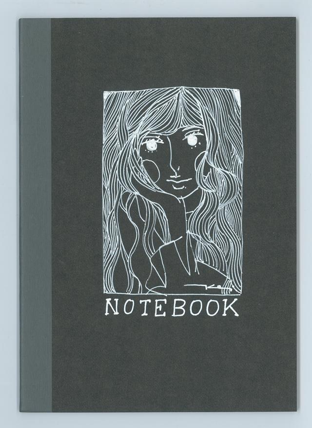 notebook01_640