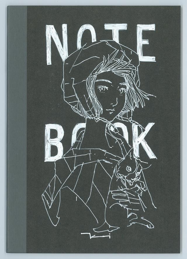 notebook05_640