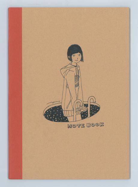 notebook06_640