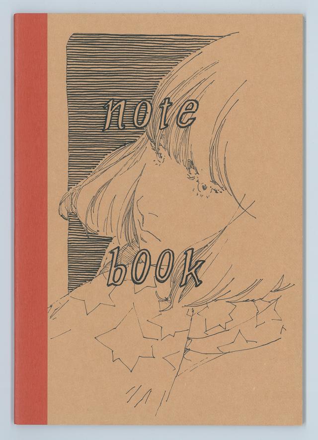 notebook11_640