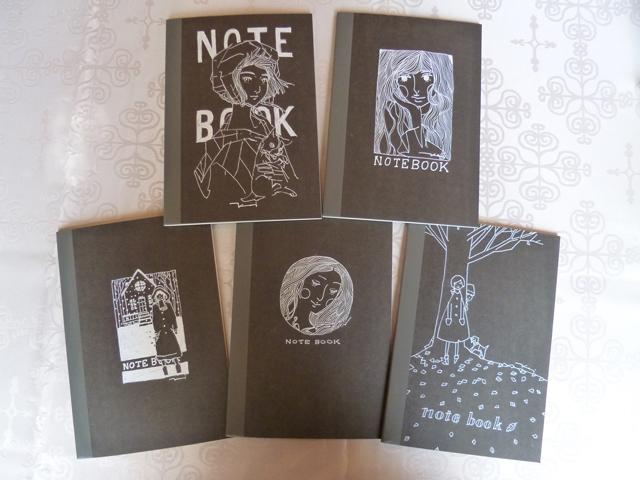 notebook_black