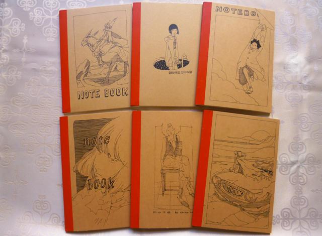 notebook_white