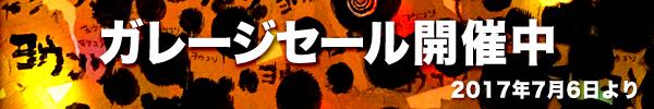 p_kanban_1.jpg