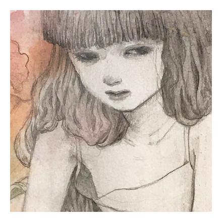 sakuma_16_07.jpg