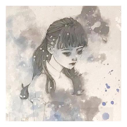 sakuma_25_04-2.jpg