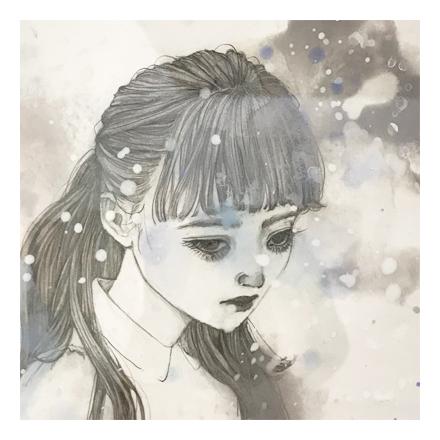 sakuma_25_04-3.jpg
