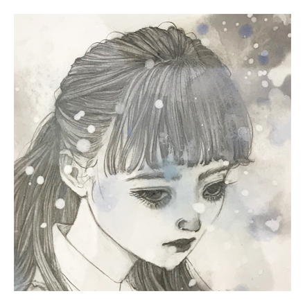 sakuma_25_05.jpg