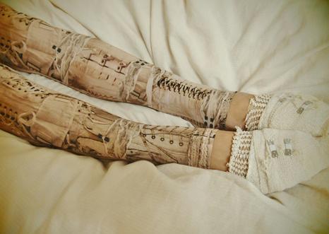 shee_leggings_type2-03