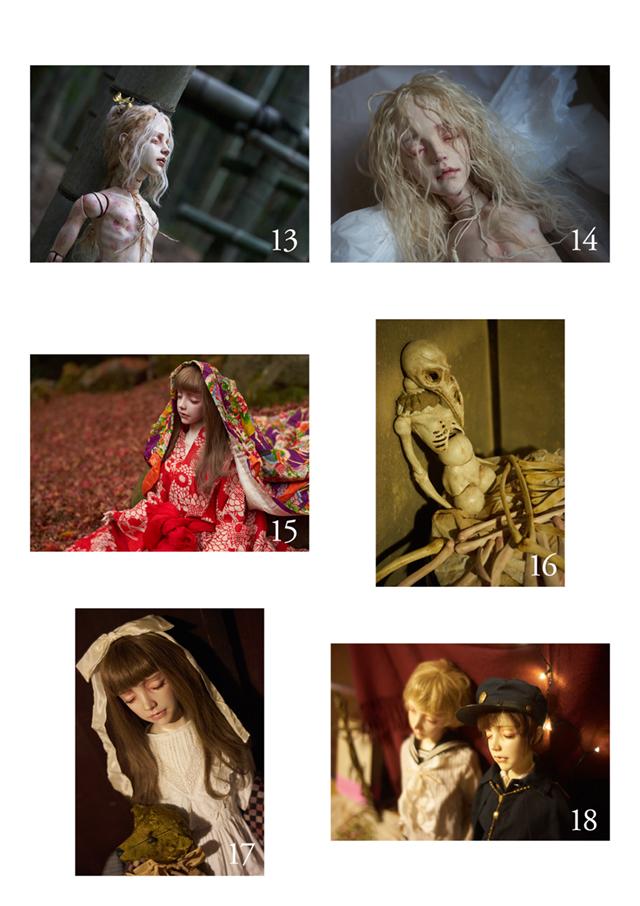 tari_kyoto_print_13-18