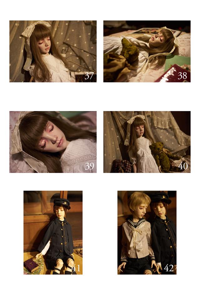 tari_kyoto_print_37-42