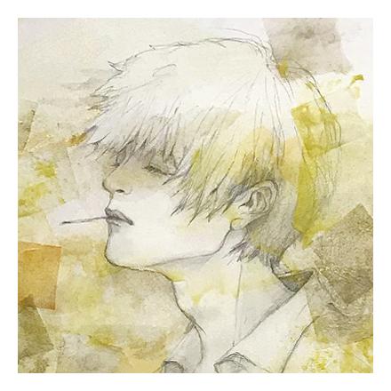 tori_sakuma_04.jpg
